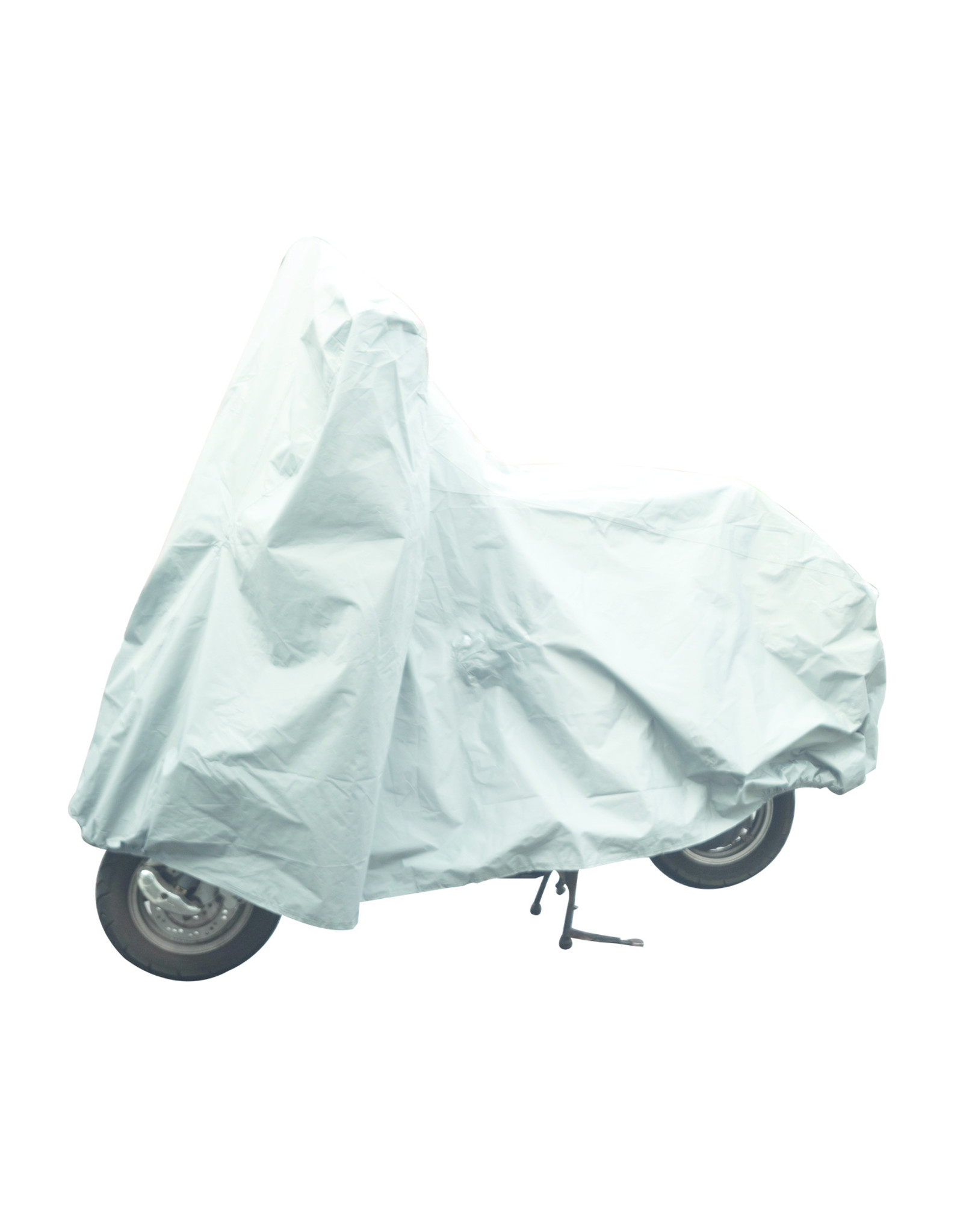 Lifetime Wheels Motor & Scooter Cover XL - Water-repellent
