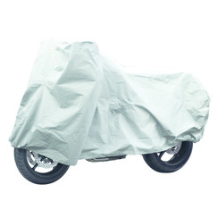 Motor & Scooter Hoes XL - Waterafstotend