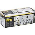 Dunlop Dunlop bicycle lift