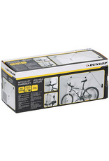 Dunlop Dunlop bicycle lift