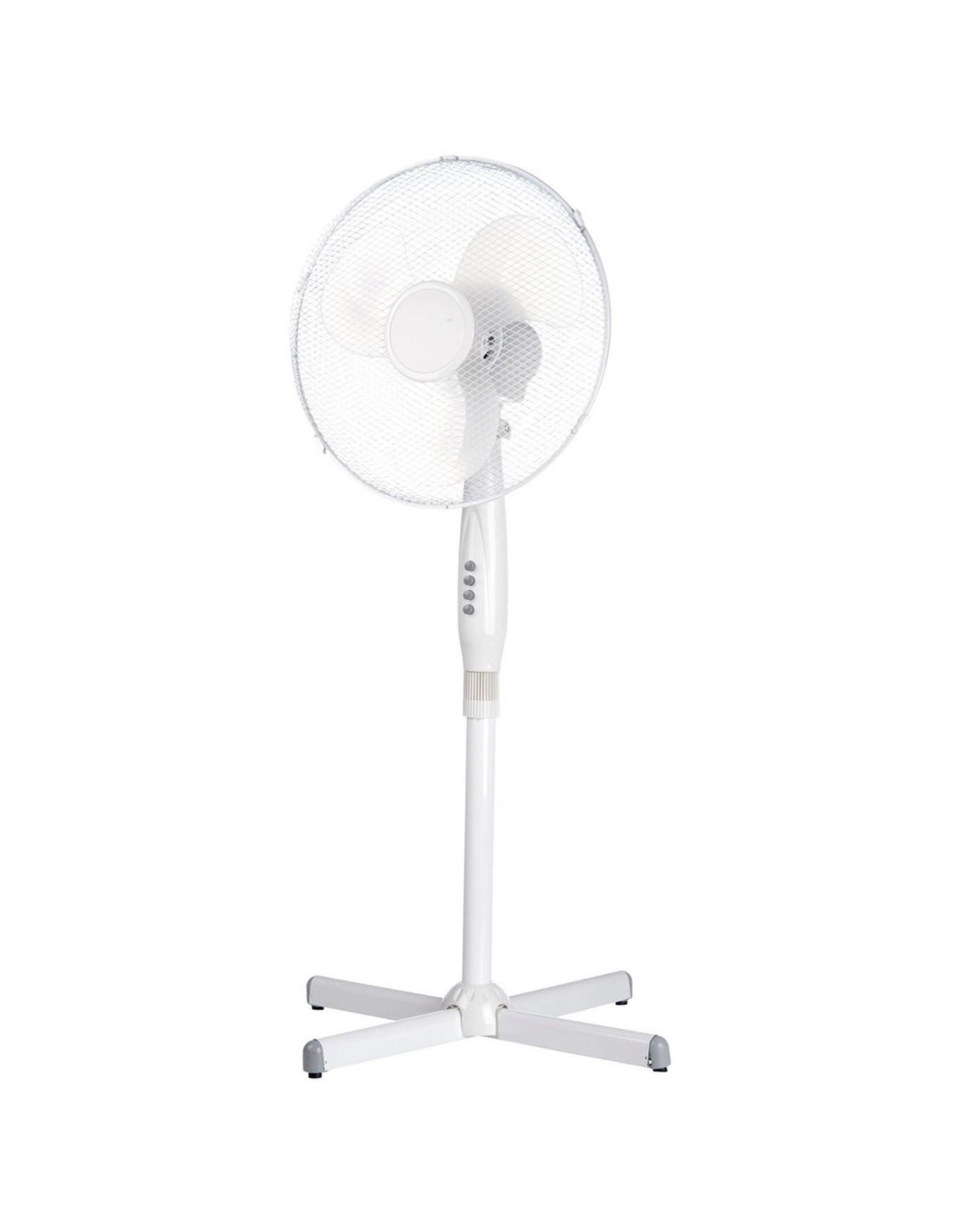 Interior Elegance  Statiefventilator, ventilator staand