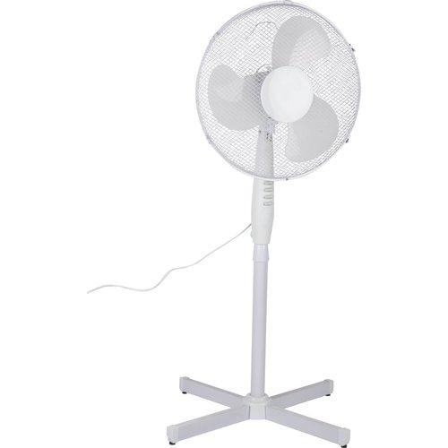 Standing Fan (105 - 128 cm)