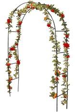 pro garden Rose arch