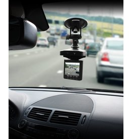 Parya Official  HD portable Dashcam