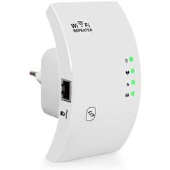 Wifi repeater- Signaal Versterker - Range Extender