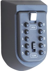 Parya Key safe for 5 keys