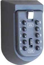 Parya Sleutelkluis voor 5 sleutels
