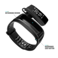 Parya Official - Activity Tracker - SR89