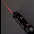 Multifunctional measuring tape