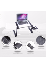 Parya Official  Laptop stand (foldable)
