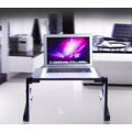 Laptop stand (foldable)