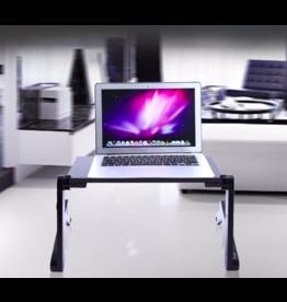 Parya Official  Laptop standaard (verstelbaar)