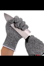 Parya Official  Keuken handschoenen