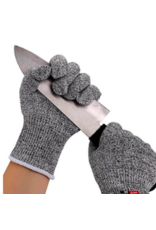 Parya Official  Kitchen gloves