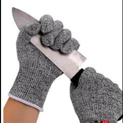 Keuken handschoenen
