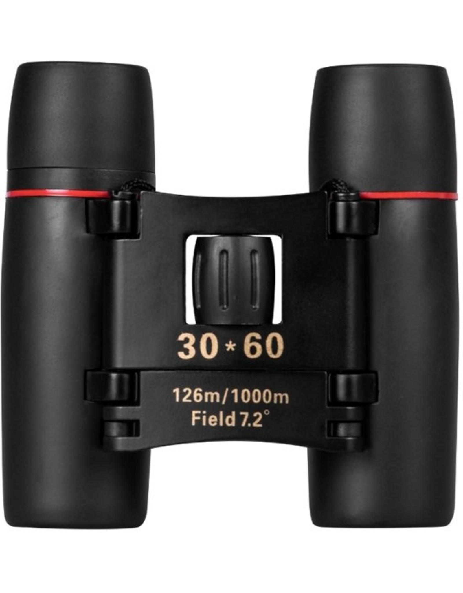 Parya Official  Binoculars with night vision