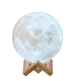 Parya Official  Parya Moon light