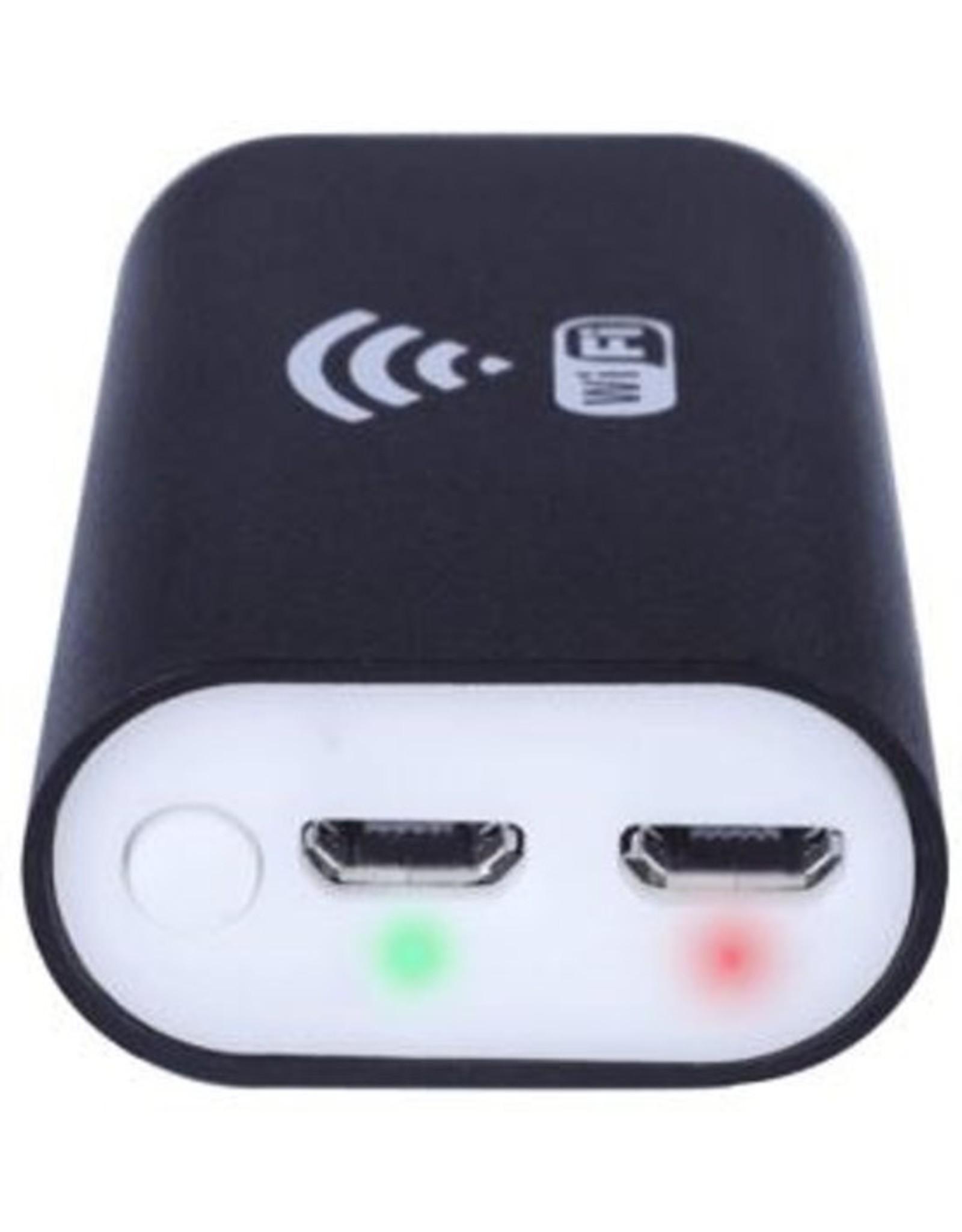 Merkloos Endoscoop - mini camera