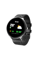 Parya Official  Parya Smart watch EastVill - Full screen