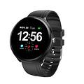 Parya Official - Smartwatch EastVill - Full Screen