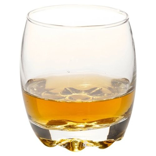 Chic 5-piece Whiskey set