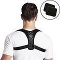 Back brace (one size)