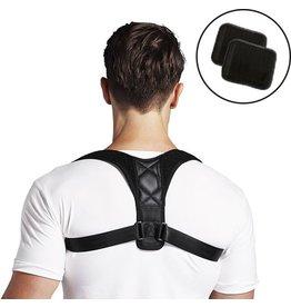 Merkloos Back brace (one size)