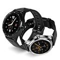 Smartwatch - HJS61
