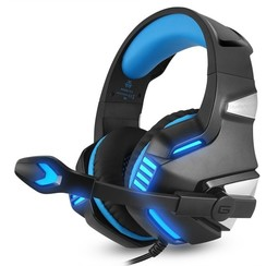 Hunterspider - Gaming Headset