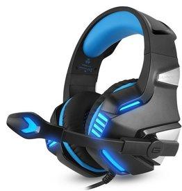 Hunter spider Hunterspider - Gaming Headset