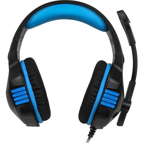 Hunterspider - Gaming Headset