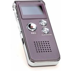 Premium Digitale - Premium Voice Recorder