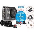 EKEN H9R - Sport Camera - UltraHD
