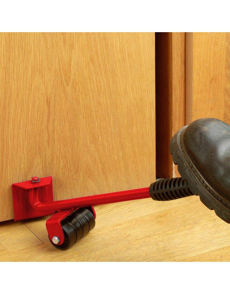 Verhuis kit voor al uw zware meubels