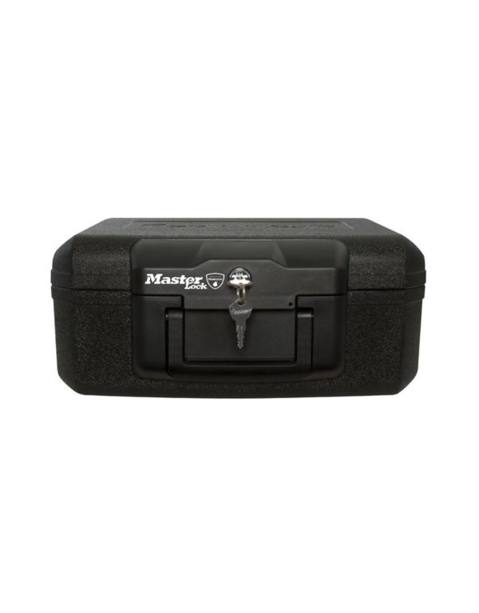 Masterlock Masterlock - Documentenkluis - Brandwerend
