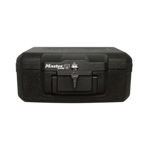 MasterLock Masterlock - Document safe - Fire resistant