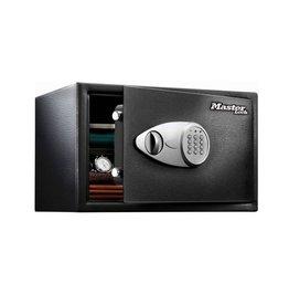 Masterlock MasterLock Kluis X125ML – Met digitaal slot en sleutel