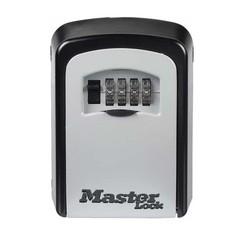 MasterLock sleutelkluis 5401EURD
