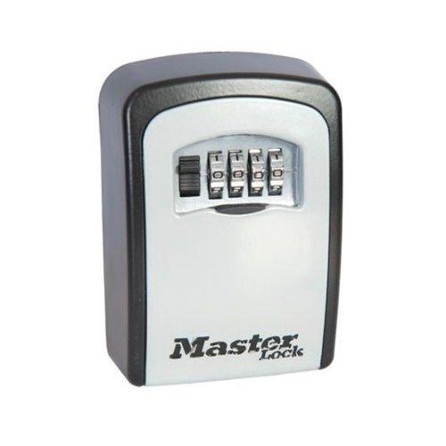 MasterLock MasterLock key safe 5401EURD
