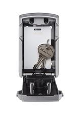 Masterlock  MasterLock - Bluetooth Key Safe - 5441EURD