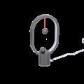 Grundig Grundig  - Led Balance Lamp