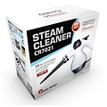 Camry - CR 7021 - Hand steam cleaner