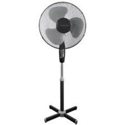Tripod fan