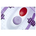 Mesko - Footbath - Purple - MS 2152
