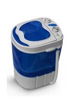 Adler Adler -  Mini wasmachine met centrifuge - AD 8051