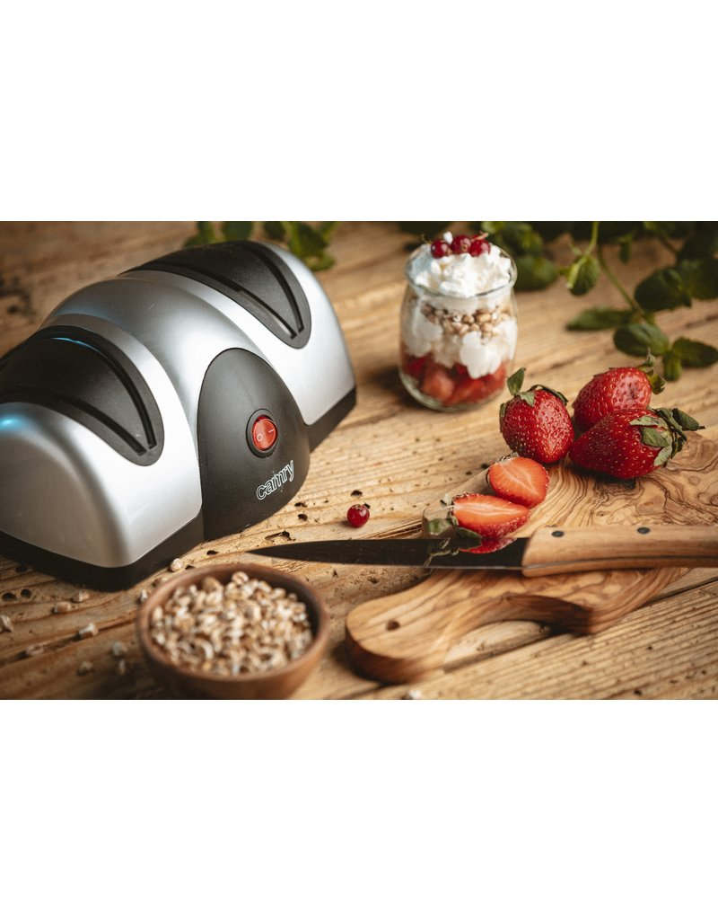 Camry Camry - Electric Knife Sharpener - CR4469