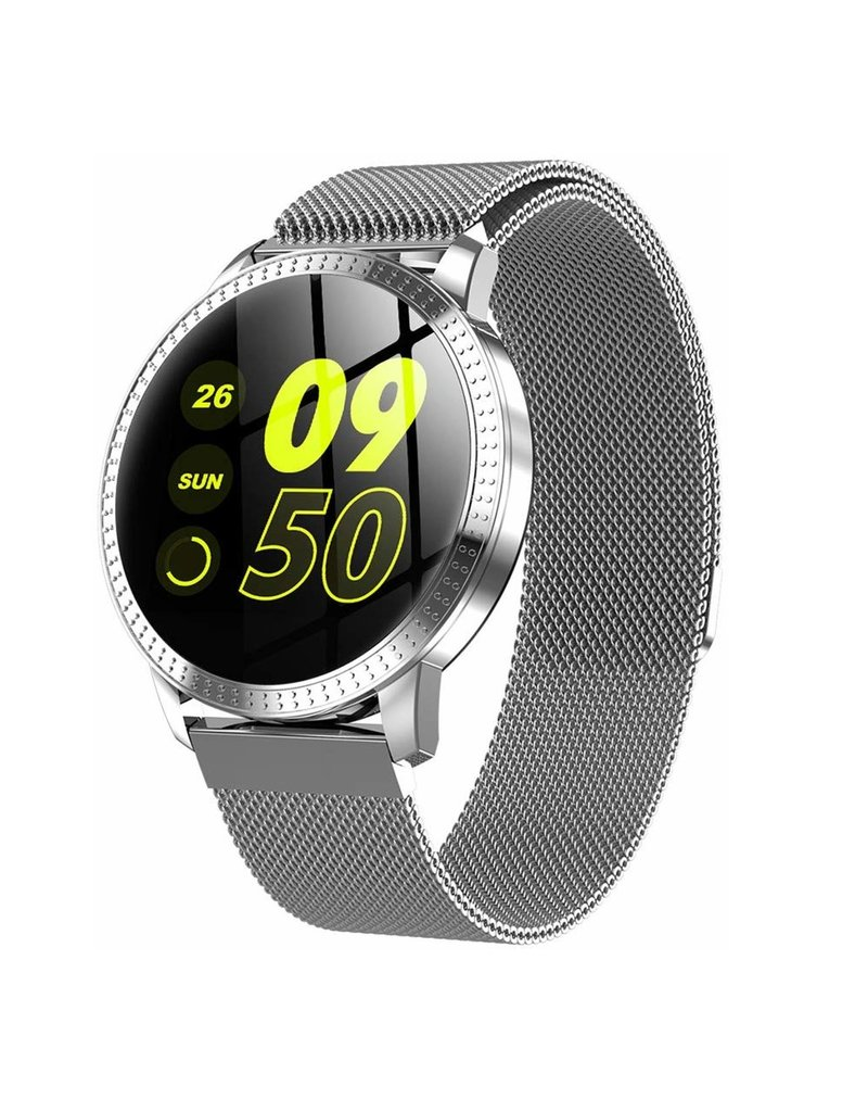 Parya Official  Parya Official - Smartwatch FS15