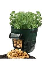 Potato Growing Bag