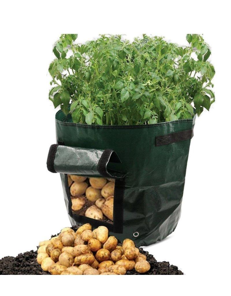 Aardappel Groeizak