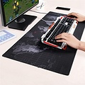 Mouse pad XXL